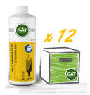 GAT DPF Cleaning Liquid (Partikelfiltertvätt)