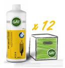 GAT DPF Air-Jet-Fluid