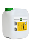 62020 GAT DPF Cleaning Liquid 5 ltr