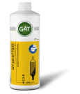 62030_GAT DPF Air Jet Fluid (Partikelfilterrengöring)