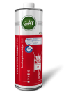 62062_GAT Fuel System Cleaner Plus