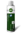 62116_GAT Oil Anti Smoke