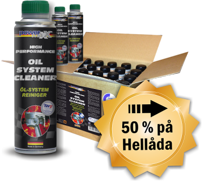 33018_PowerMaxx Oil System Cleaner