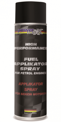 33139 Fuel Applicator Spray