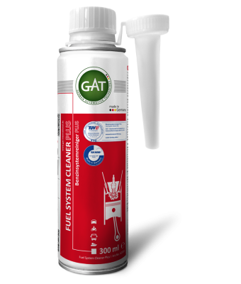 62018_GAT Fuel System Cleaner Plus