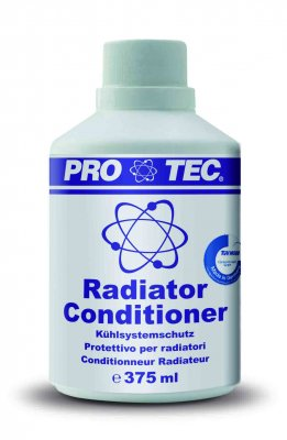 1401_Pro-Tec Radiator Conditioner