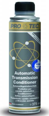 1801_Transmission Conditioner T-Boost