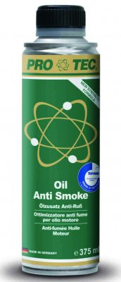 2111_Pro-Tec Oil Anti Smoke