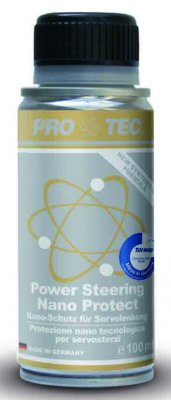 2161_Pro-Tec Power Steering Nano Protect