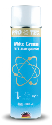 2701_Pro-Tec_White Grease
