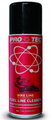 3011_Pro-Tec Fuel System Cleaner FSC